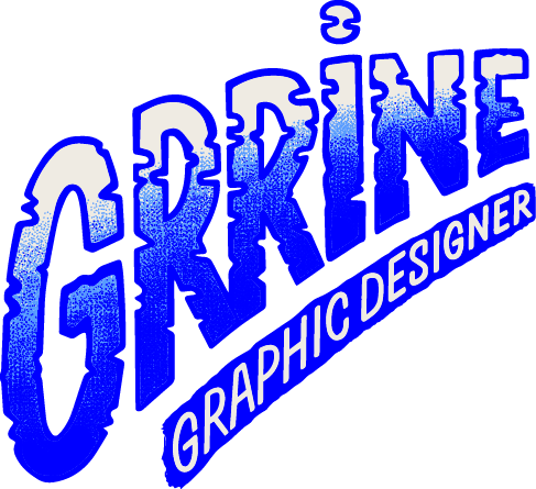 Grrine