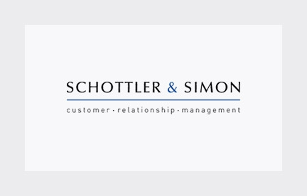 SCHOTTLER & SIMON