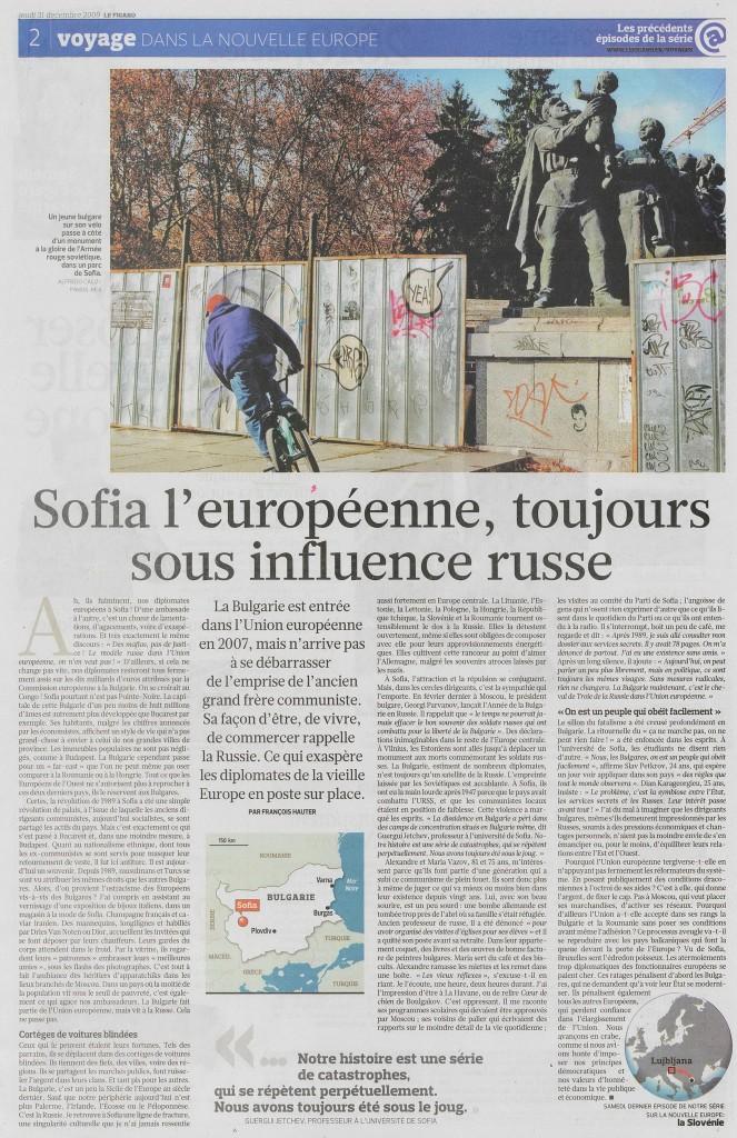 le-Figaro-31-décembre-09