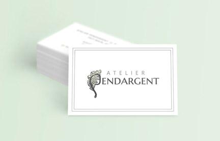ATELIER PENDARGENT