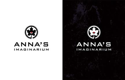 Anna's Imaginarium